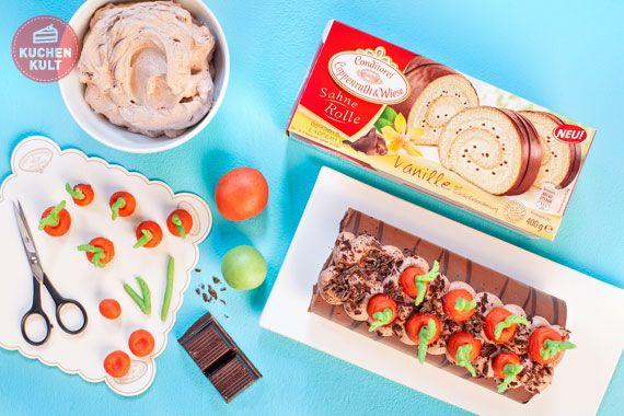 Tolle Ideen Zu Ostern Torte Und Deko Als Farbenfrohe Akzente Lebensmittel Essen Schneller Kuchen Ostern Kuchen
