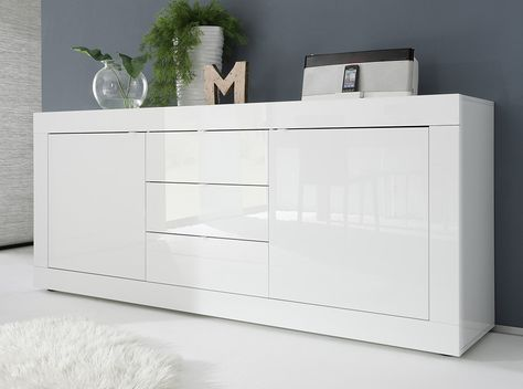 Metropolitan Sideboard Exclusive Furniture Buffet, Consoles and - sideboard für schlafzimmer