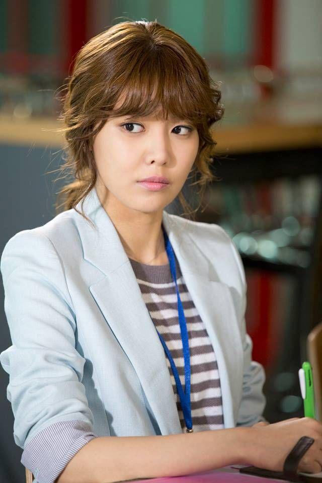 Sooyoung dating agency cyrano