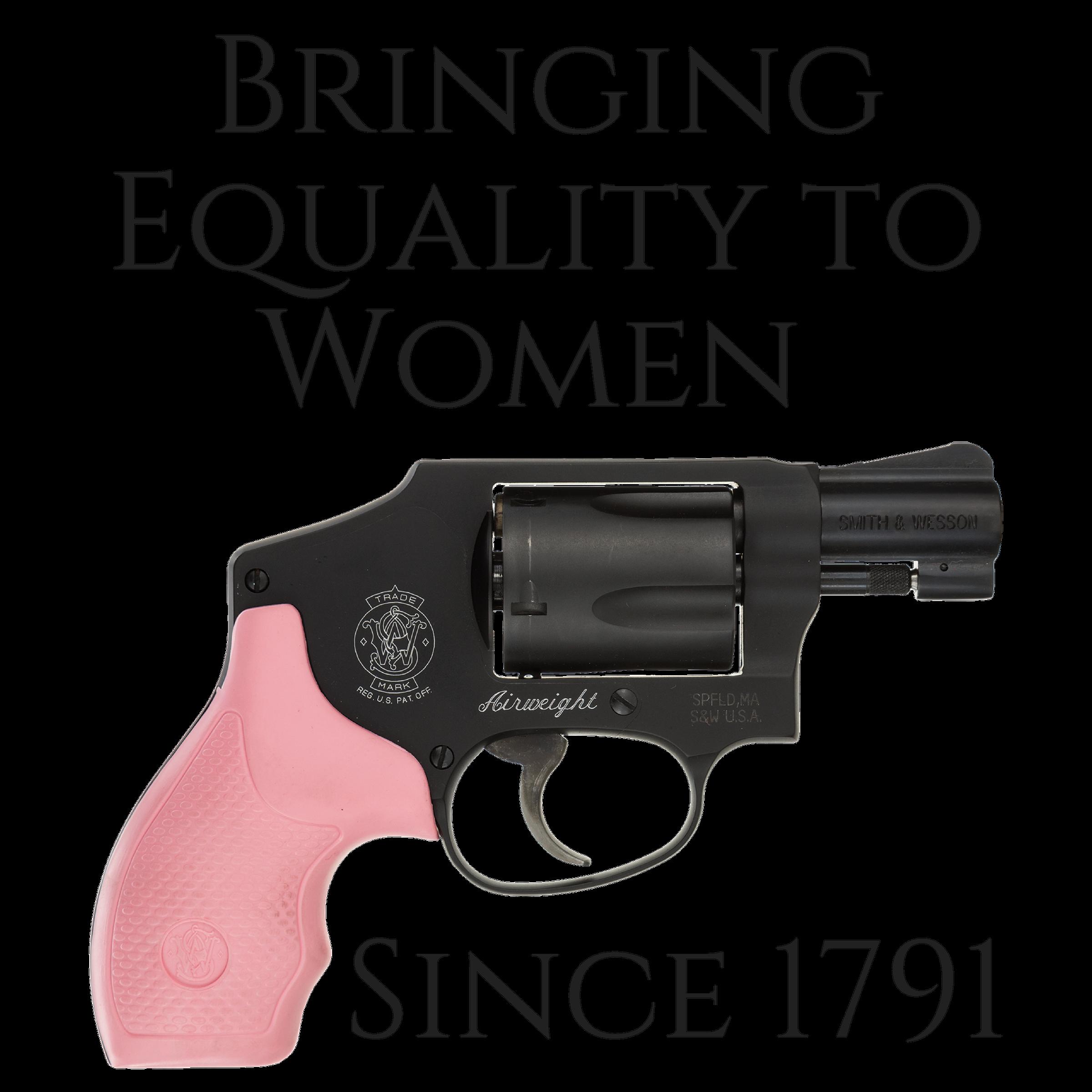 Gun Rights Second Amendment 2nd Amendment Pro Gun Gun Memes