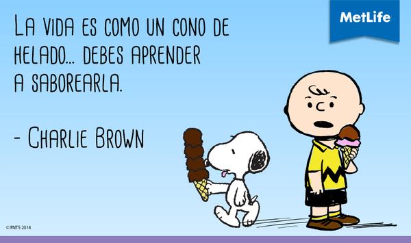 Resultado De Imagen Para Snoopy En Español Frases De