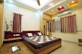 False Ceiling Design For Rectangular Living Room Google Search