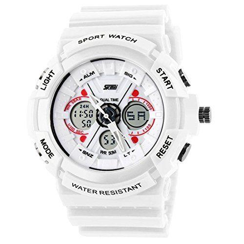 Ice Watch BMW Collection BM.CH.WE.B.S.13 - INTERNETES VÁSÁRLÁS NAPJA - Női 1c2a84061e