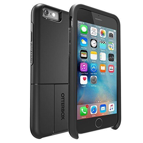 OtterBox uniVERSE iPhone 6/6s Module Case - Retail Packag...