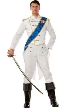 prince costume - Google Search