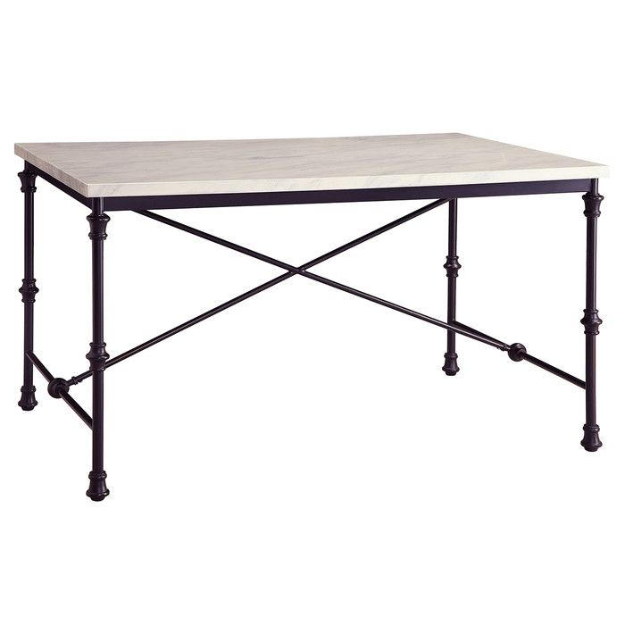 David Dining Table Reviews Joss Main Dining Table Marble