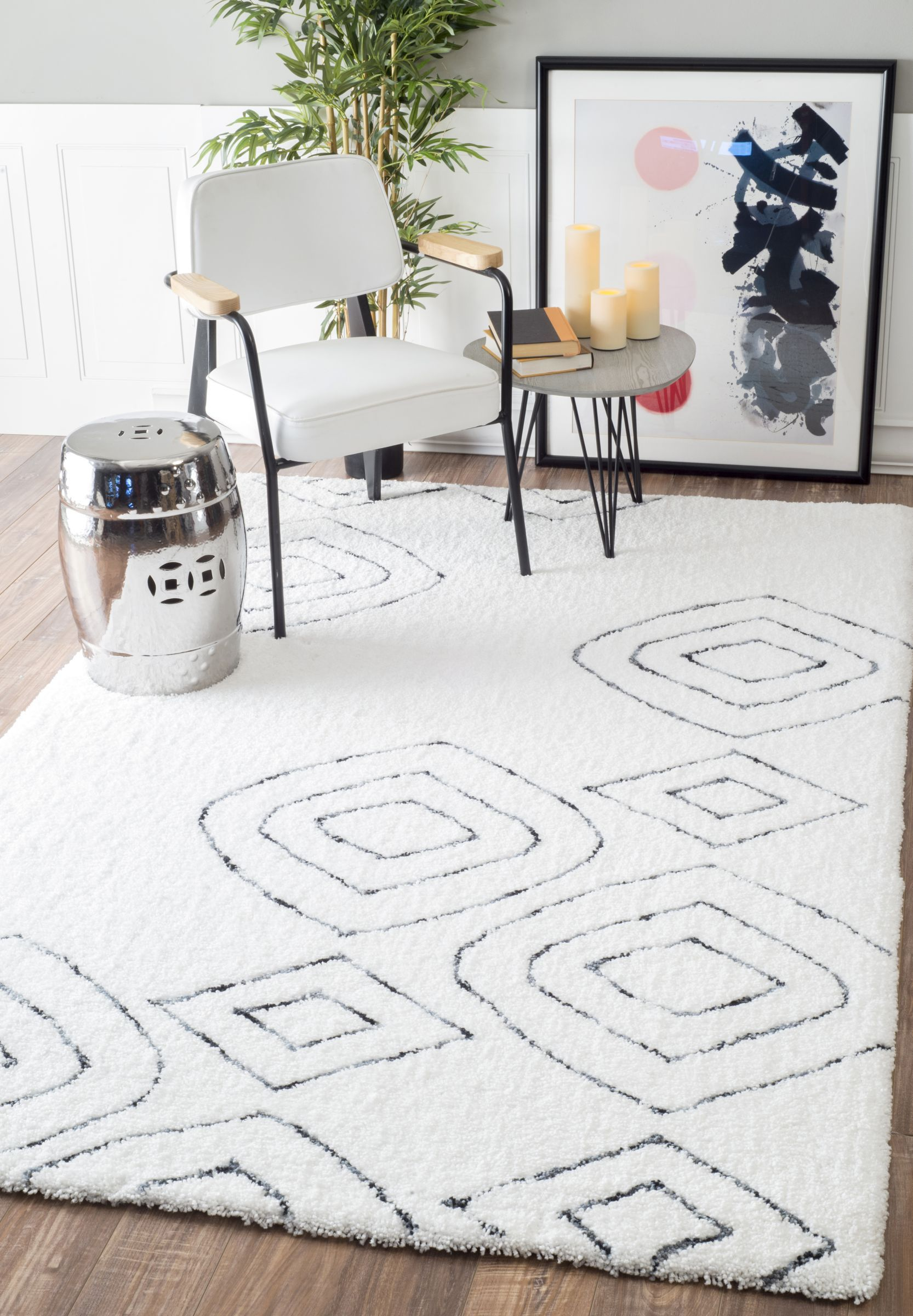 Rugs Usa  Area Rugs In Many Styles Including Contemporary,