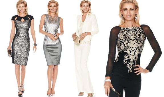 Collection Melanie Lyne My Style Pinterest Spy Collection