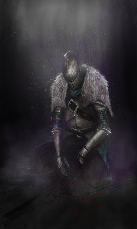 dark souls 2 wallpaper iphone Wallpaper