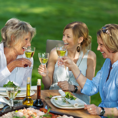 Pin By Healthzooks On Inner Self White Wine Thanksgiving Questions Wines