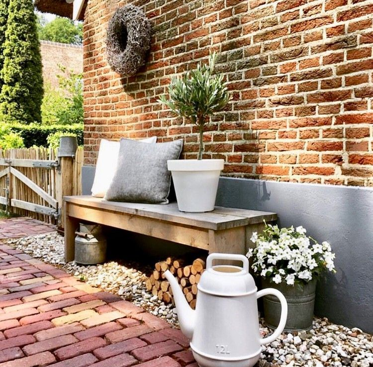 Tuin - Binnenkijken bij wonenop1