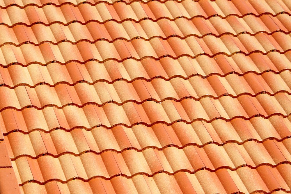 How much does a tile roof cost roof design mansard