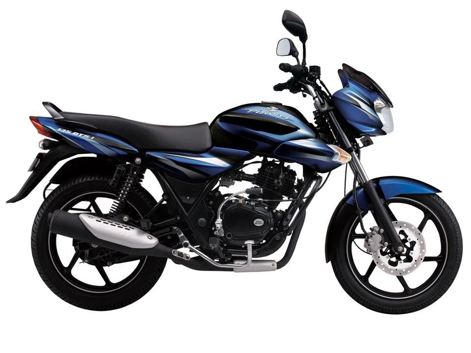 Top 10 Best Selling Bikes In India Bike Prices Hero Motocorp Bike
