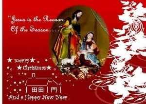 Merry Christmas In Tagalog.Pin On Christmas Greetings