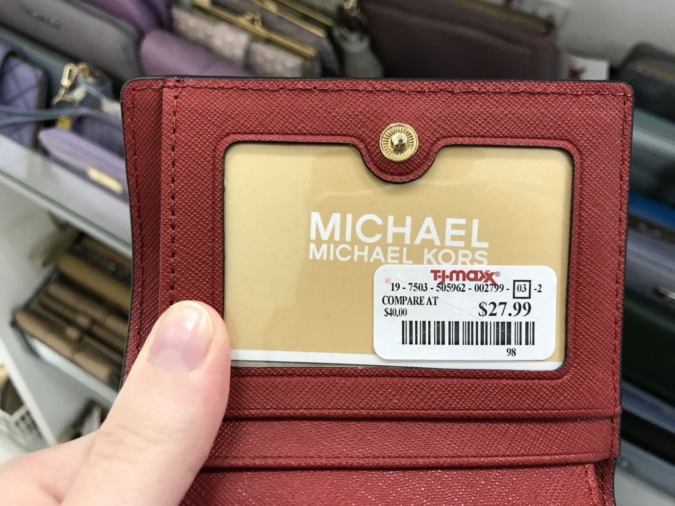 629b249dc7a46c ... The Krazy Coupon Lady. 29 Surprising Name Brands You ll Find at  T.J.Maxx - Want brand names for