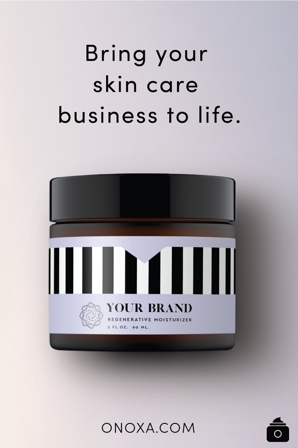 Start Your Own Private Label Skin Care Line Skin Care Business Private Label Skin Care Skin Care Brands