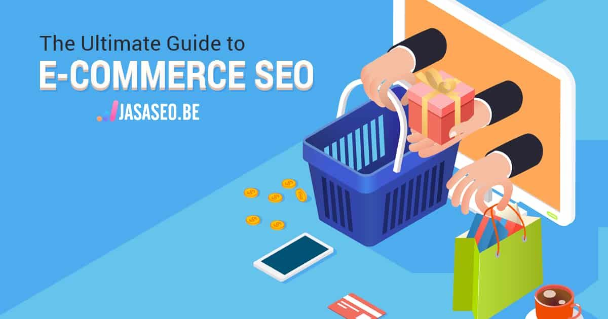 SEO Guide: Everything a Beginner Needs to Know (in 2021)