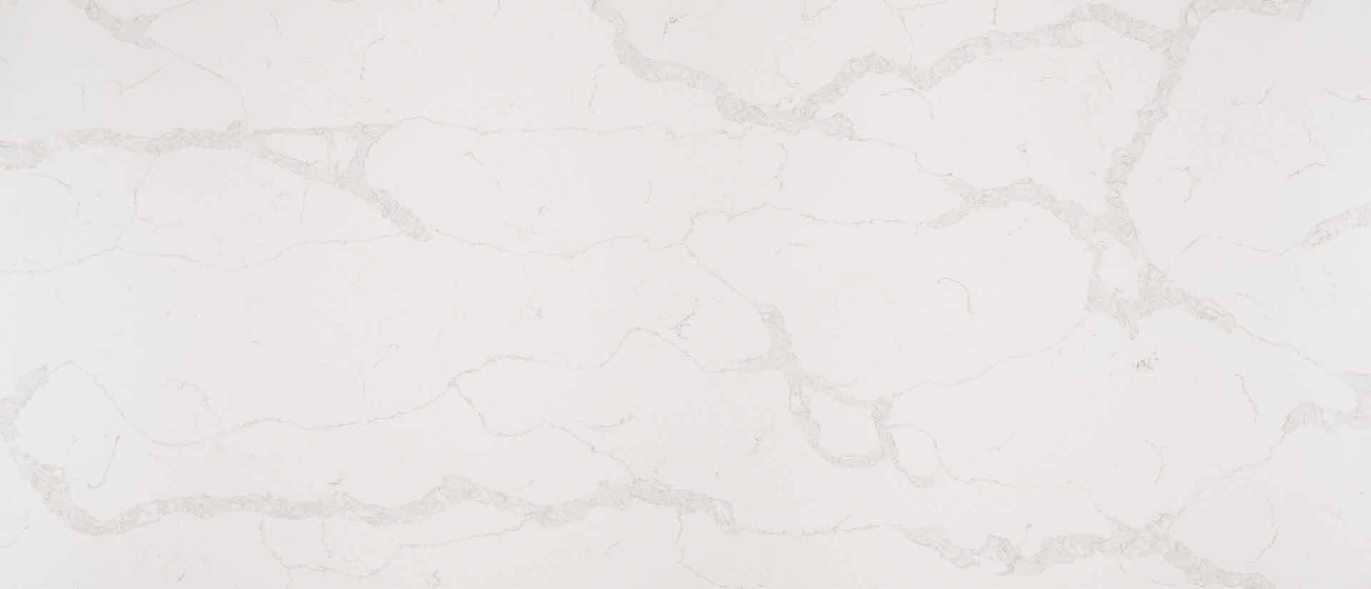 Best Calacatta Verona Quartz Quartz Countertops Calacatta 400 x 300