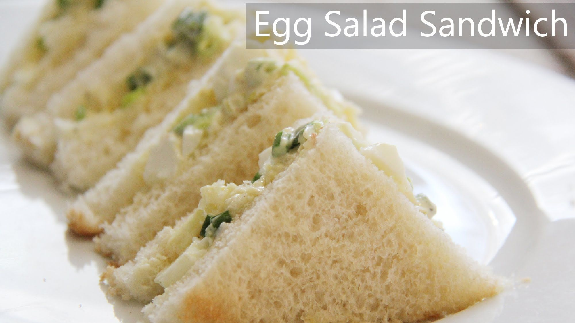 Egg salad sandwich easy egg recipe quick and easy indian snacks egg salad sandwich easy egg recipe quick and easy indian snacks appe forumfinder Gallery