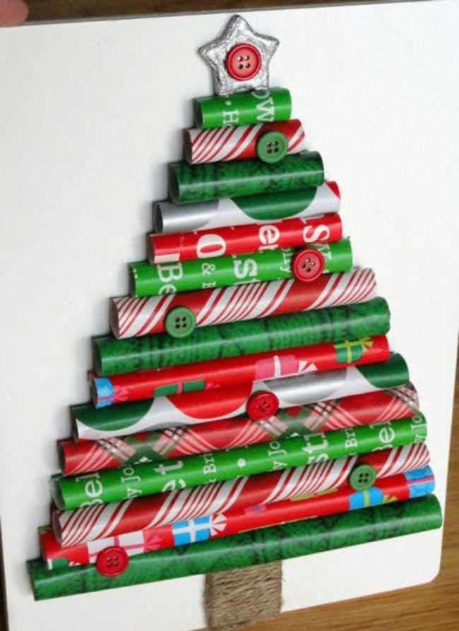 encuentra este pin y muchos ms en navidad de raisly un rbol de navidad diferente