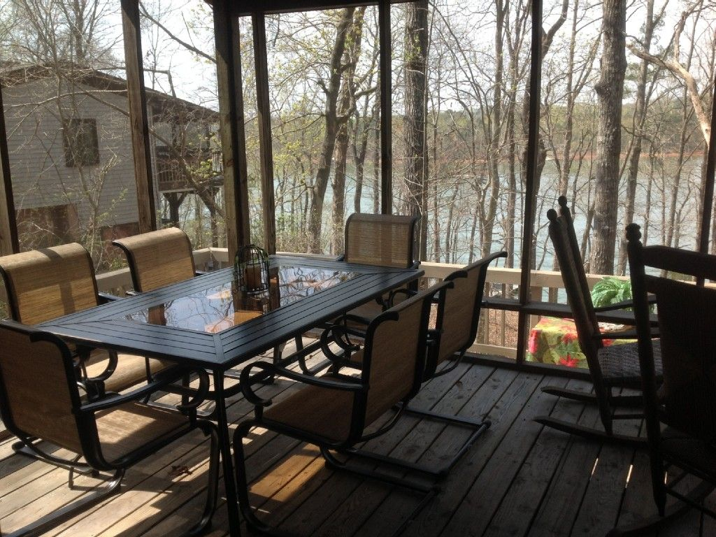 photo listing mls hartwell cabin property cabins lane tranquility rentals ga lake