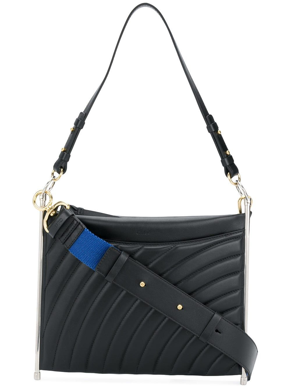 84a64a059332 Designer Handbags, Vintage & Luxury Bags on Sale - Tradesy