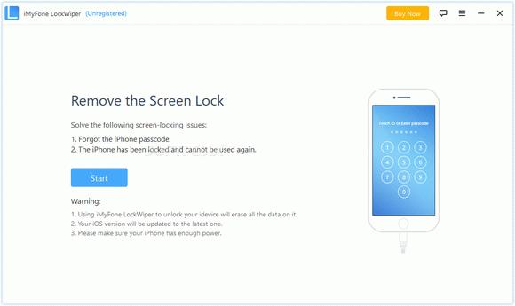 netcam studio x license key