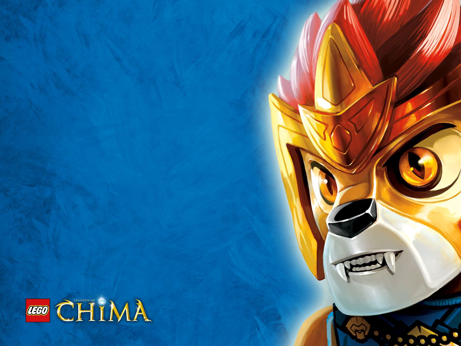 Pin By Ana Linares On Party Lego Chima Lego Chima Party Lego Movie Party