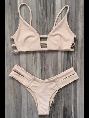 Compra Ropa De Mujer Bikinis De Moda En Linea Zaful Trajes De