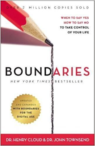 Pdf download boundaries updated and expanded edition when to say pdf download boundaries updated and expanded edition when to say yes how malvernweather Choice Image