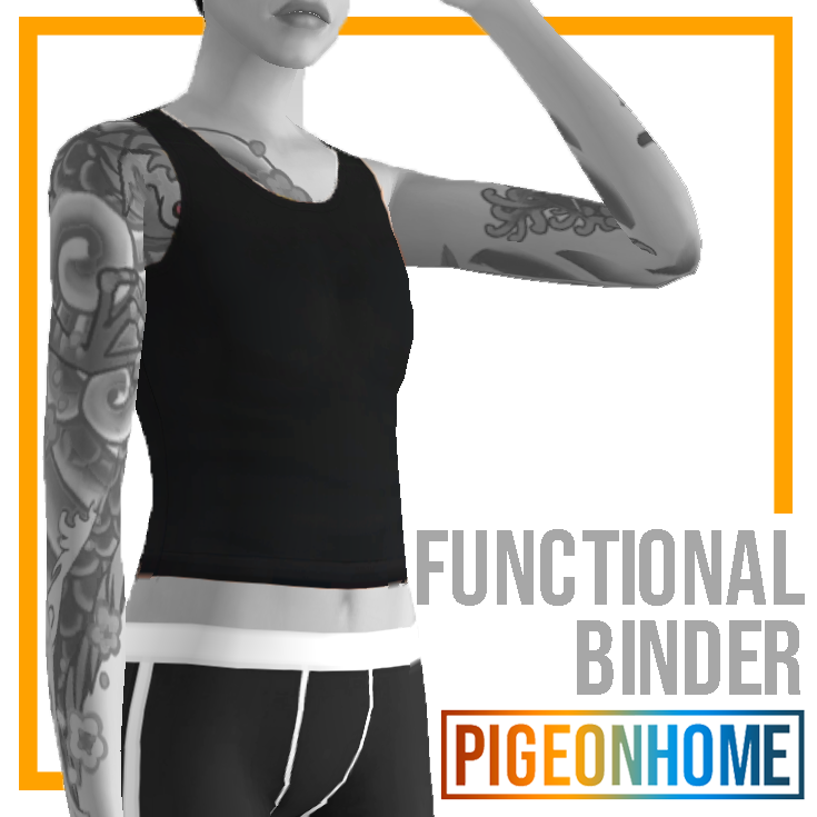 Functional Binder By Pigeonhome I Wanted A Binder For My