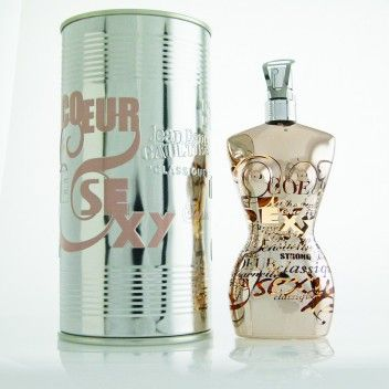 Jean Paul Gaultier Women S Fragrance Cosmetics Fragrance Direct