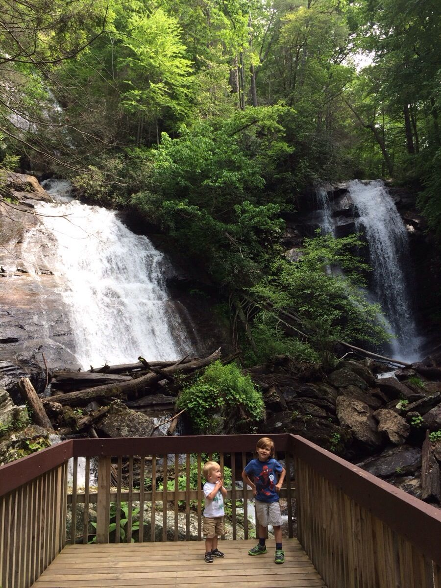 The 39 best things to do in helen ga for alpine fun for Best places for mini vacations
