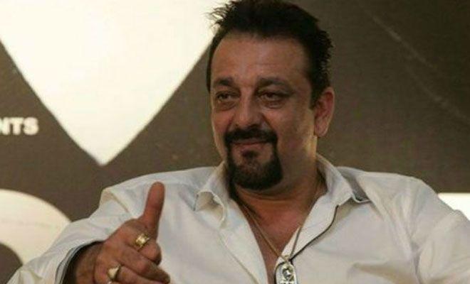 बॉलीवुड अभिनेता संजय दत्त ने 10 लाख डॉलर में खरीदी क्रिकेट ...