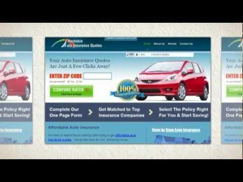 Quotes car insurance quotes