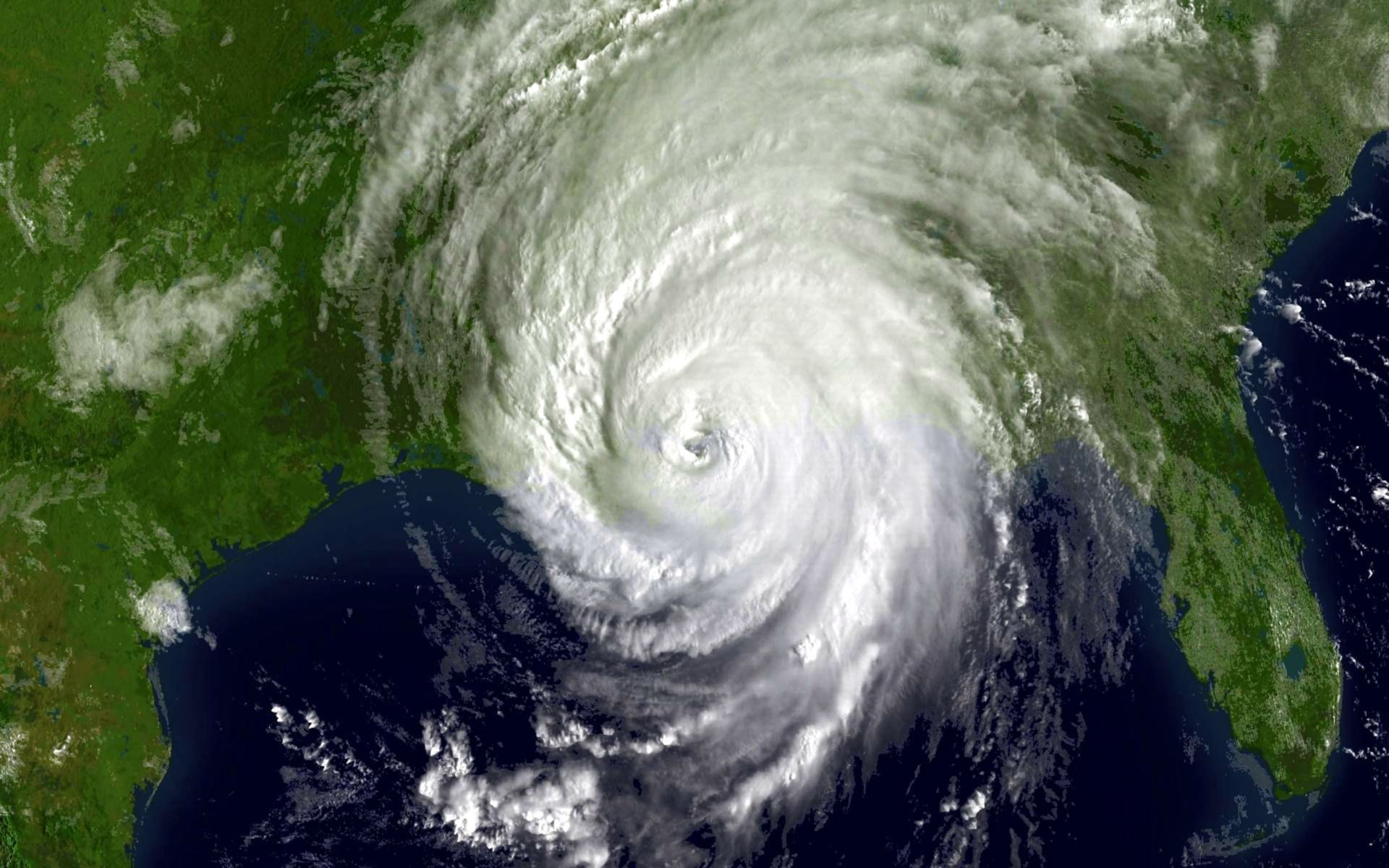 Katrina Hurricane Facts Hurricane Katrina Hurricane