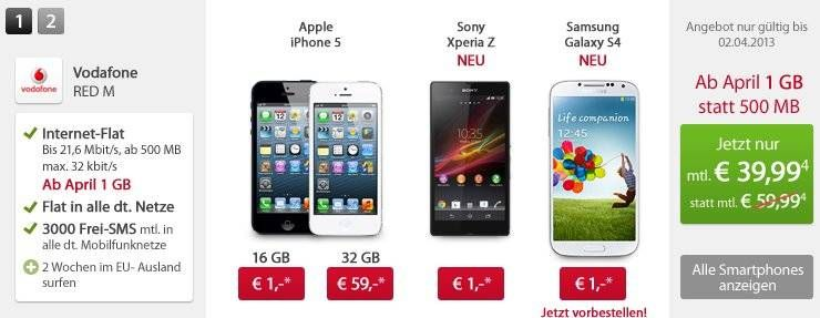 Gunstiger Handy Handyvertrag Von Sparhandy Mit Bildern Apps Fur Iphone Handyvertrag Gunstige Handys