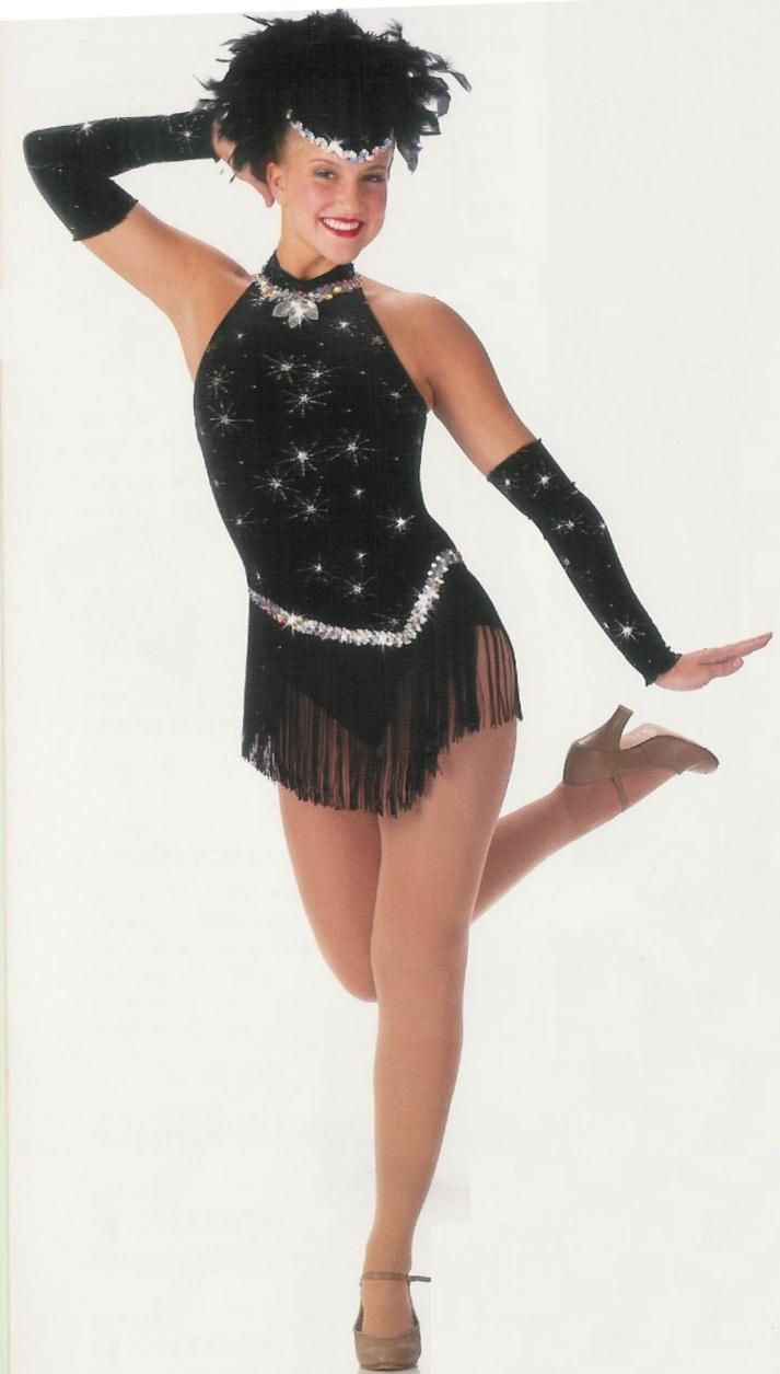 tap dance costumes - Google ???????  sc 1 st  Pinterest & tap dance costumes - Google ??????? | Gymnastic leotards | Pinterest ...