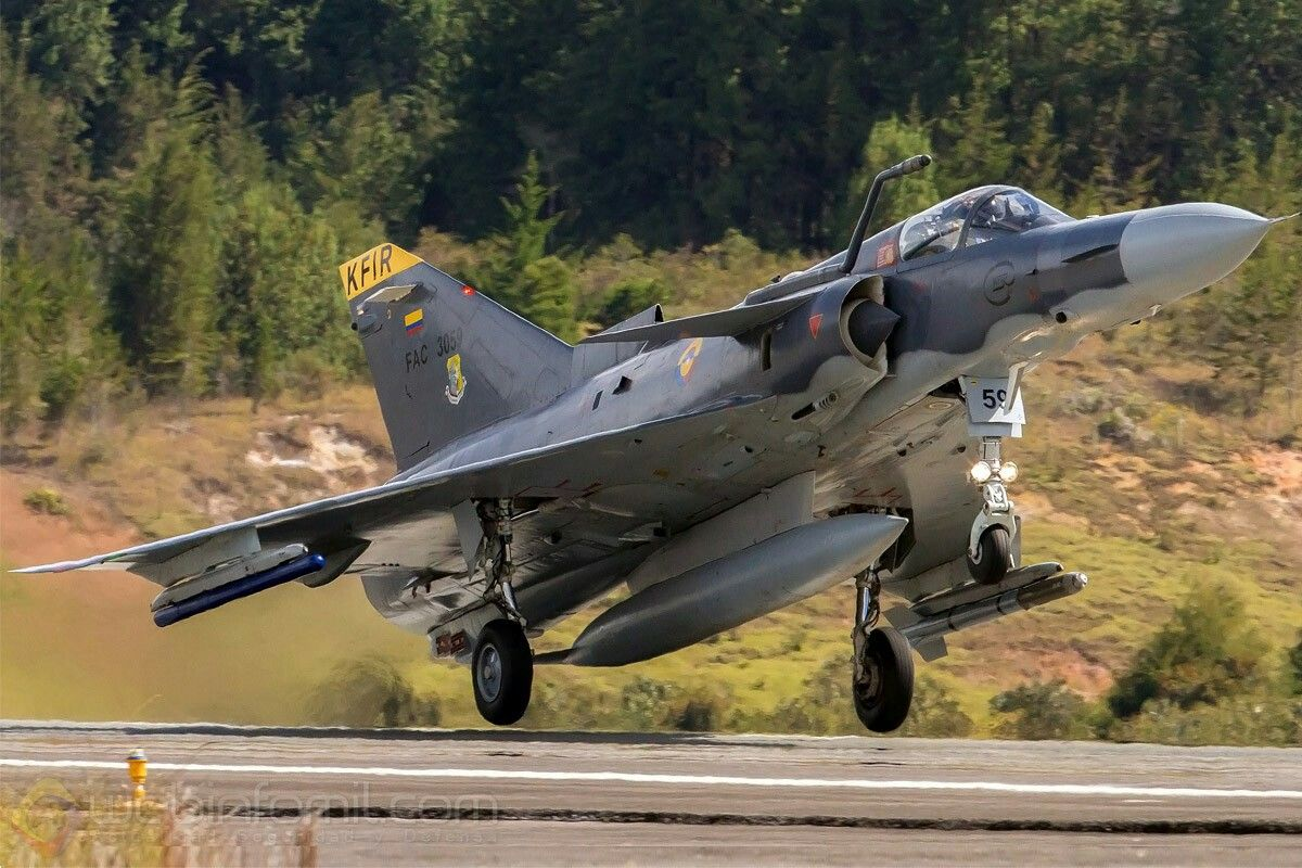 Pin By Bruno Moreau On Aviones Fighter Jets Military Aircraft Fly Navy