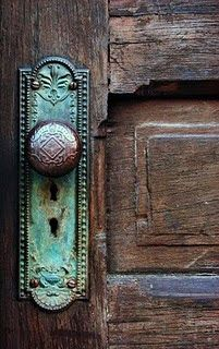 Door Knob *******itu0027s A Relatively Inexpensive DIY Project To Give  Character And Personality To Your Home: Find A Bunch Of Different  Interesting Door Knobs ...