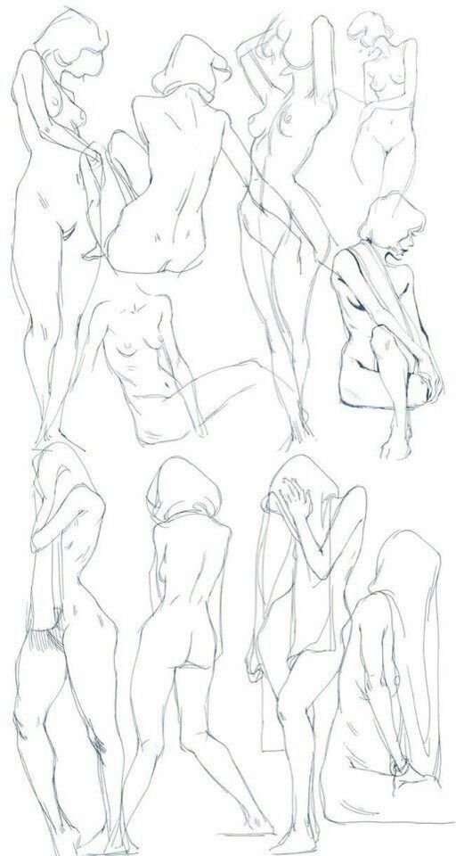 Pin By Hvgnu Bhnksbj On Sketchbook Pinterest Draw Anatomy And Pose