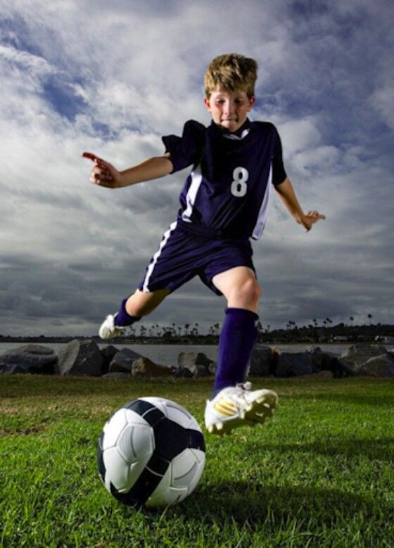 Soccer Soccer Team Photos Soccer Photography Soccer Team Pictures