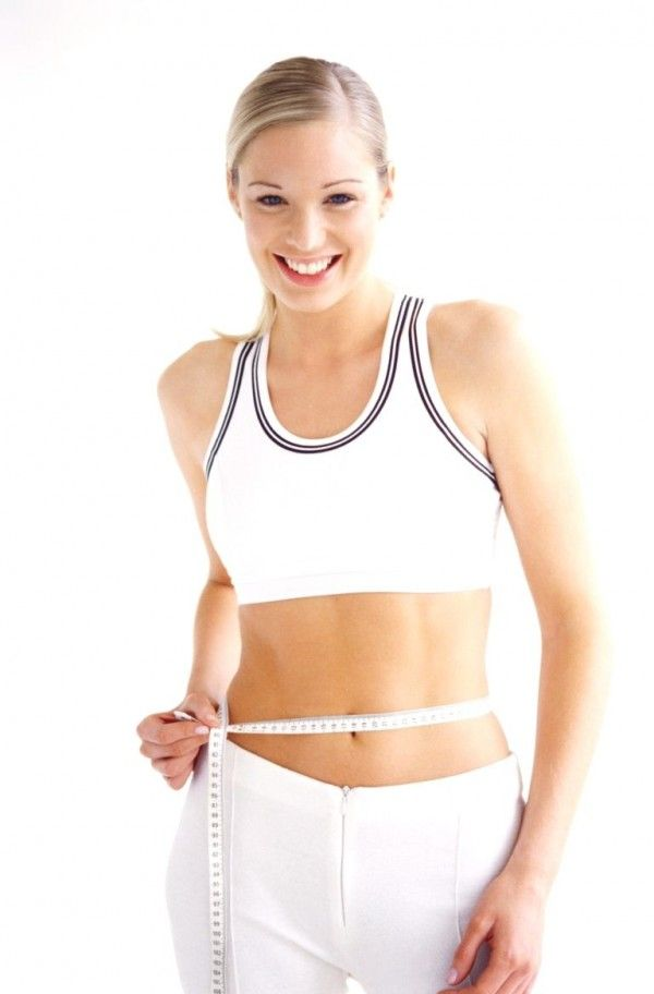 Ways To Lose Belly Fat In 3 Days