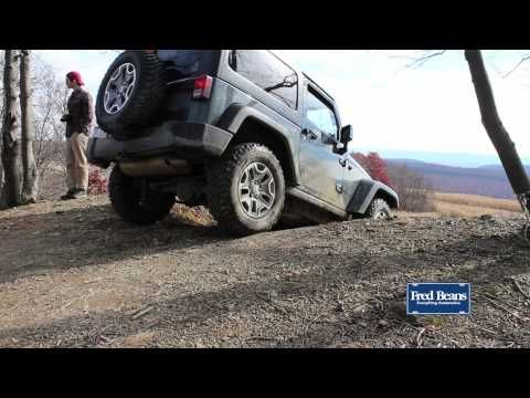 Rausch Creek Off Road Park Offroad Monster Trucks Jeep