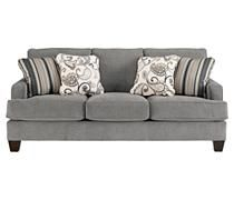 Ashley Furniture Homestore Official Website The 1 Selling Furniture Store Brand In The Usa Ashley Furniture Sofas Steel Sofa Ashley Sofa