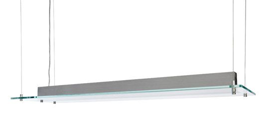Nottage Design - Pool Table Accessories - Glass Overhead ...