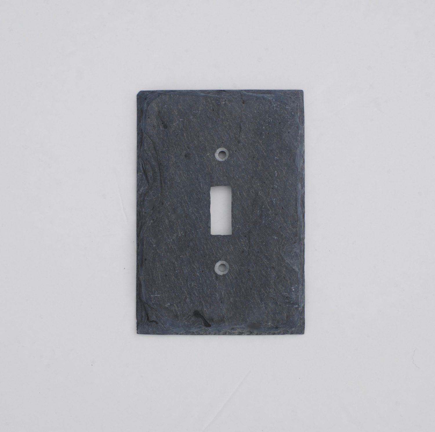 Metal Wall Plate Covers Decorative Light Switch Cover Switch Plate Wall Plate Rustic