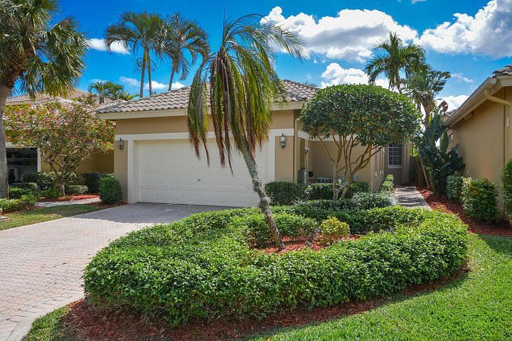 Zillow has 1,670 homes for sale in Boca Raton FL matching