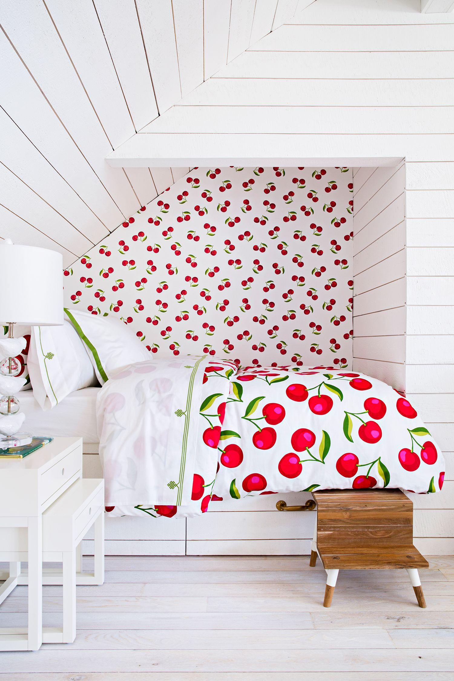 Serena Amp Lily Teak Step Stool Natural Home Design