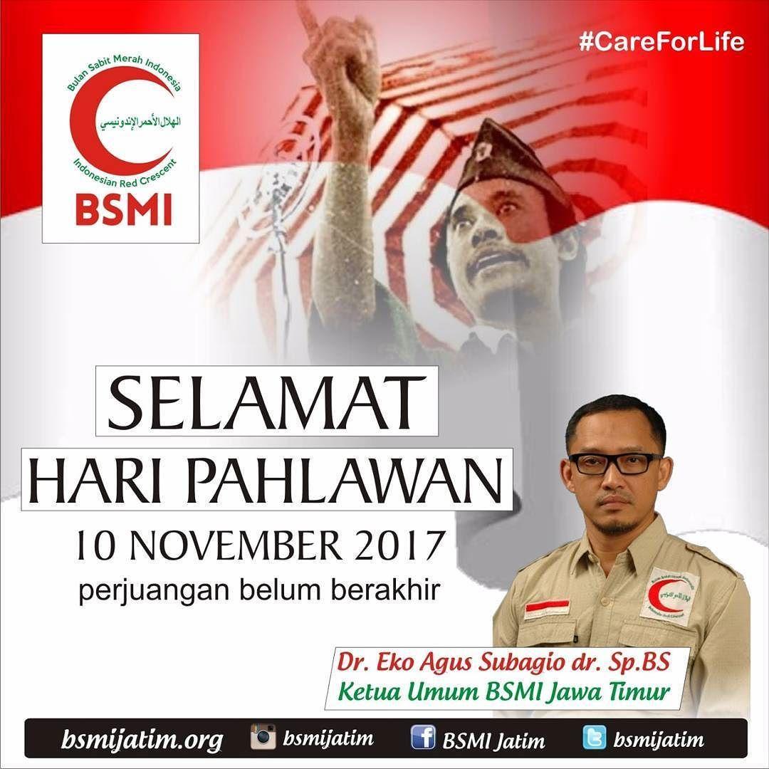 Gambar Pahlawan Indonesia Dan Perjuangannya